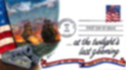 2008Flag24-7SunsetShips.jpg