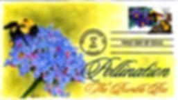 2007PollinationBBee1.jpg