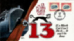 13FlyingCats1.jpg