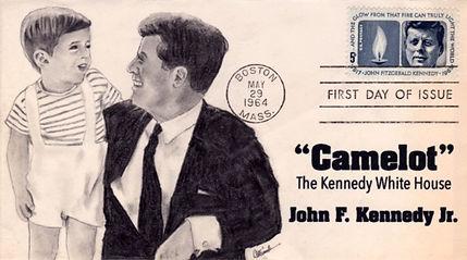 1964JFK-JohnJr.jpg