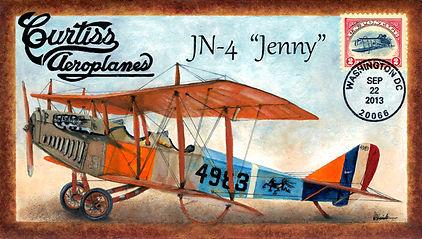 JN4Jenny1.jpg