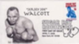 2006JerseyJoeWalcott1.jpg