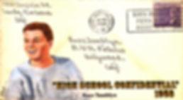 1958TamblynHSConfidential.jpg