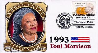 2001ToniMorrison1.jpg