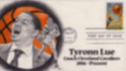 1991CoachTyronnLue1.jpg