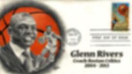 1991GlennRivers.jpg