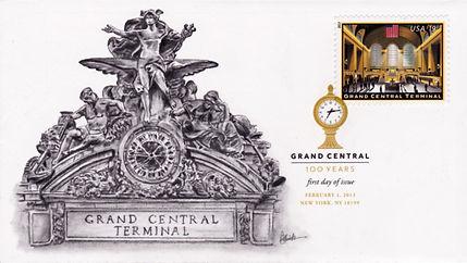 2013GrandCentral.jpg