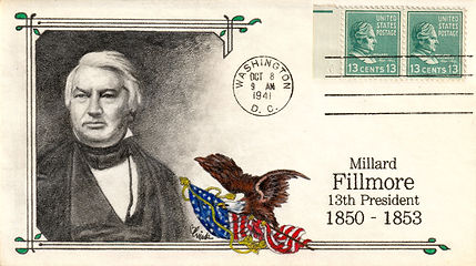 1938Fillmore3WEB.jpg