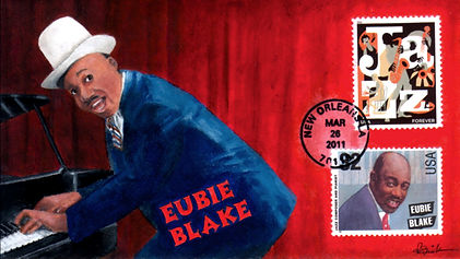 EubieBlake1.jpg