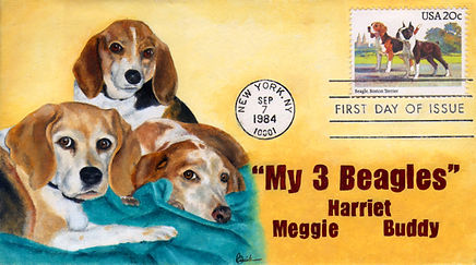1984My3Beagles1.jpg