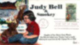 1984Judy&Smokey1.jpg