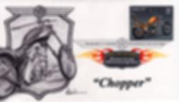 2006Chopper.jpg