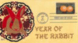 2011YearOfRabbit1.jpg