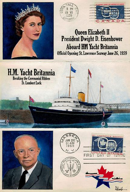 1959QEII-Ike-Britannia.jpg