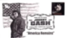 2013JCashAmericaRemains.jpg
