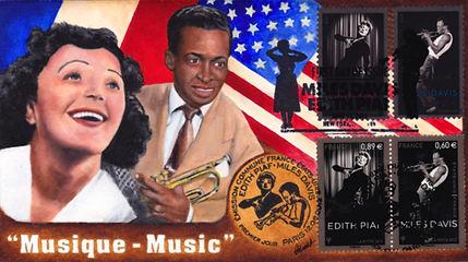 2012MusiqueMusic1.jpg
