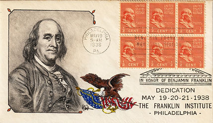 1938-1-2cBenFranklin1.jpg