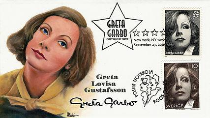 2005GretaLovisaGustafsson1.jpg
