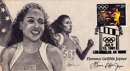 1991FloJoyner.jpg