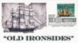 2012OldIronsides1.jpg