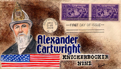 1939Cartwright.jpg