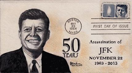 1964JFK50Years.jpg