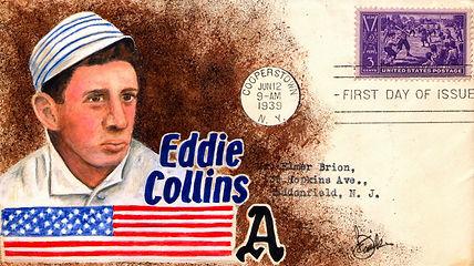 1939EddieCollins1.jpg