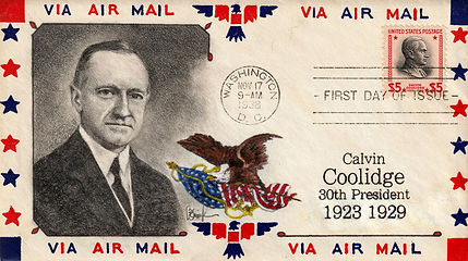 1938CCoolidge2Web.jpg