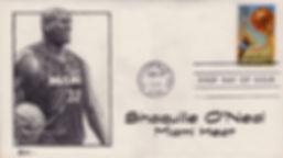 1991O'NealMiami1.jpg