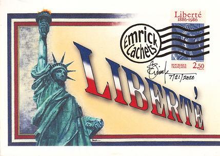 1986Liberte1RevWEB.jpg
