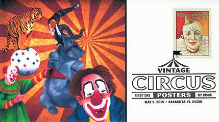 2014Circus2Clown.jpg