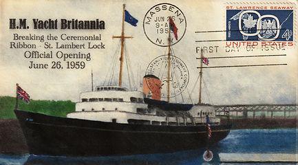 1959HMYBritannia2.jpg