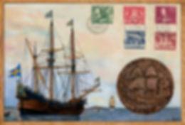 1938DelawareSweden.jpg