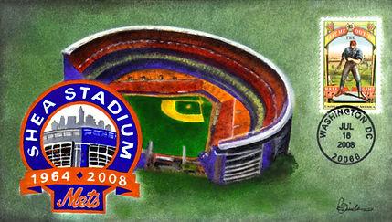 2008SheaStadium.jpg
