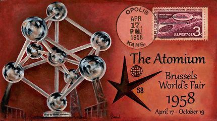 1958Atomium1.jpg