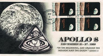 1969Apollo8_2.jpg
