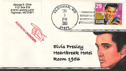 1993ElvisReturn1WEB.jpg