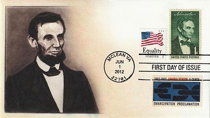 2012USFlag-Lincoln2.jpg