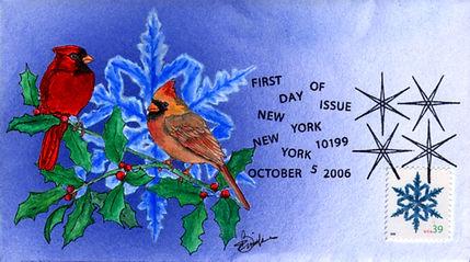 2006SnowflakesAirBrush.jpg