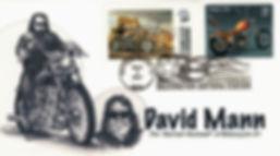 2007DavidMann1.jpg