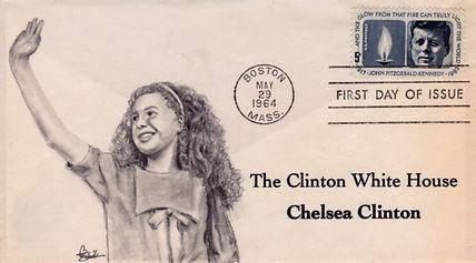 1964JFK-ChelseaClinton1.jpg