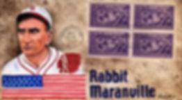 1939RabbitMaranville.jpg