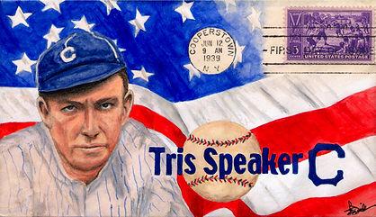 1939Speaker2.jpg