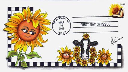 CropsSunflower1of16.jpg