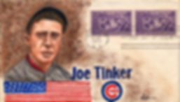 1939JoeTinker.jpg
