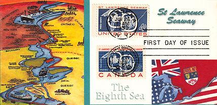 1959StLawrenceCard1Web.jpg
