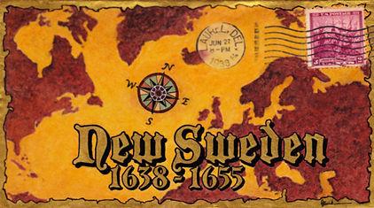 1938NewSweden1.jpg
