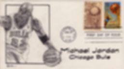 1991MichaelJordan1.jpg