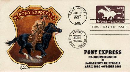 1960PonyExpress.jpg
