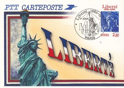 1986Liberte1WEB.jpg